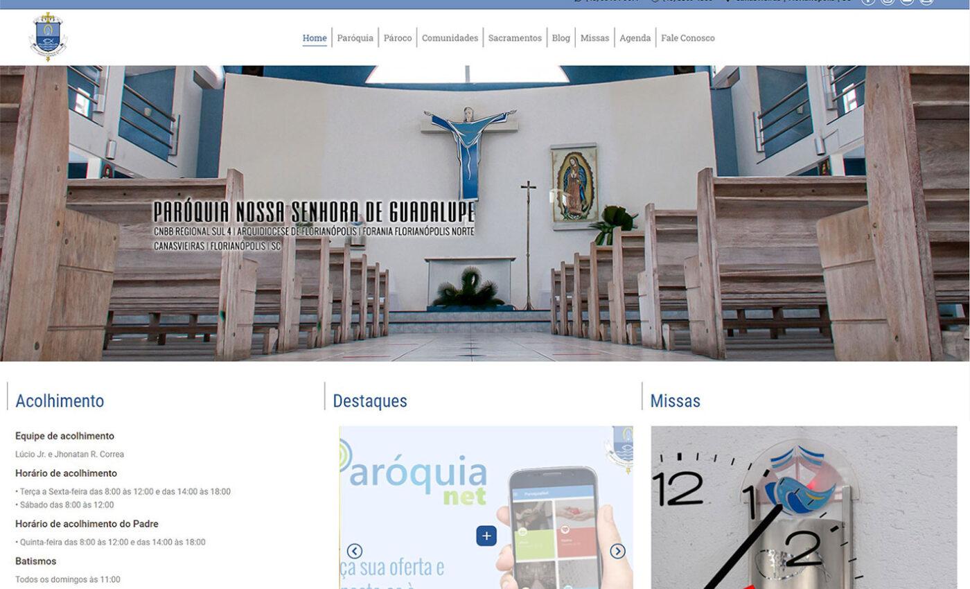 site-canasvieiras-tela-20210329